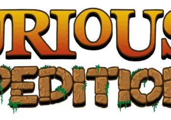 Curious Expedition 2 - Recensione