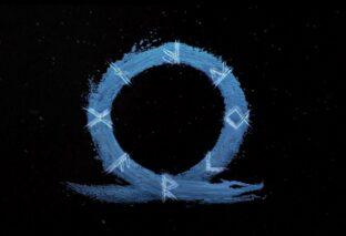God of War Ragnarok, nuove conferme sull'uscita cross-gen?