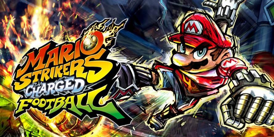 Nintendo Next Level Games