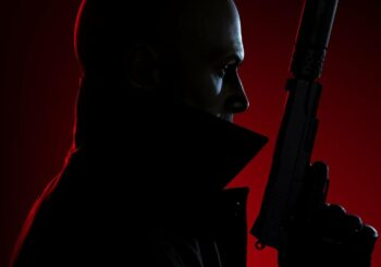 Hitman 3: ray tracing in via di implementazione