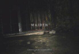 Resident Evil Village Maiden - Provato