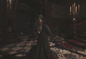 Resident Evil Village: ancora dettagli di gameplay