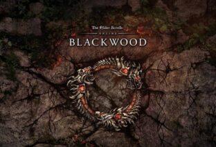 TES Online: Blackwood - arrivano le romance