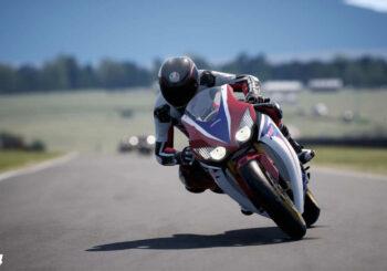 Ride 4 - Recensione PS5