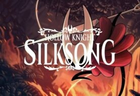 Hollow Knight: Silksong - Primi dettagli da Edge