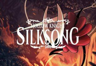 Hollow Knight: Silksong - Primi dettagli da Edge