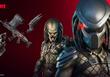 Fortnite - Come ottenere la skin di Predator