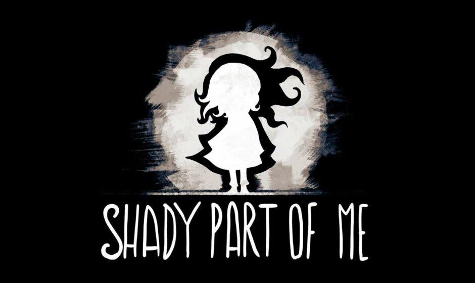 Shady Part of Me - Lista trofei