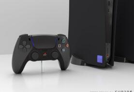 PlayStation 5: cancellata la console a tema PS2