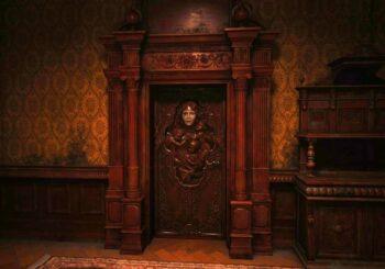 Resident Evil Village - Guida alla demo Maiden