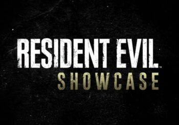 Resident Evil Village Showcase