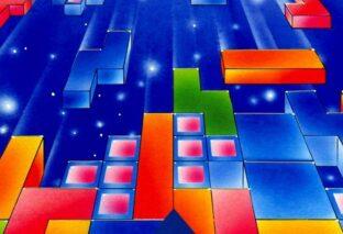 Tetris: scomparso il pluricampione Jonas Neubauer