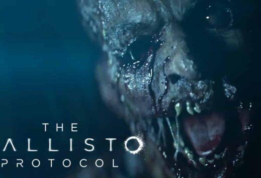The Callisto Protocol: DualSense e grafica realistica su PS5