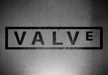 Valve annuncia lo sviluppo di diversi nuovi titoli