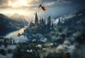 Servizio live migliorato da Warner Bros. Games
