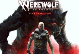 Werewolf: The Apocalypse - Lista trofei