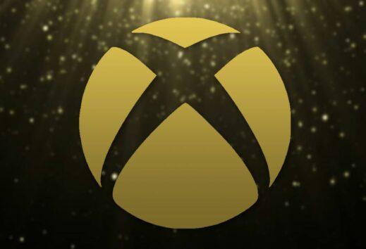 Xbox Live Gold: tra aumenti e giochi di febbraio