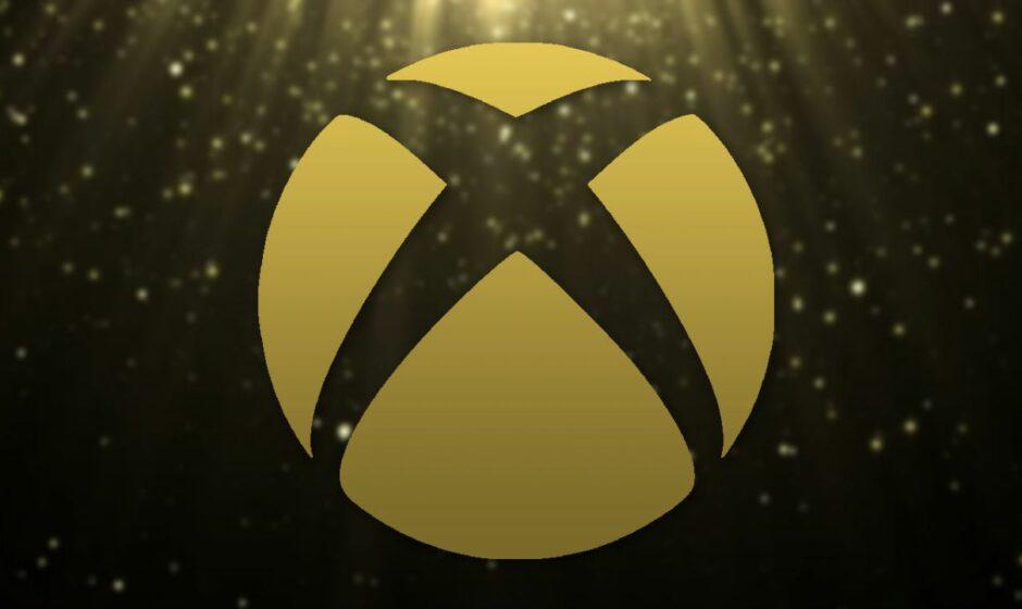 Xbox, gli sviluppatori di Hitman a lavoro su una nuova esclusiva