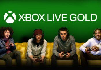 Xbox Live Gold: annullato l'aumento di prezzo