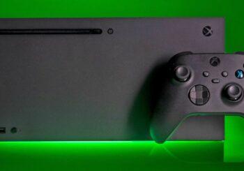 Xbox Series X: un'analisi approfondita sulle vendite
