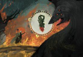Dragon Age 4: un libro svela la location centrale