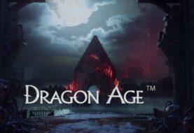 Dragon Age 4 sarà single player
