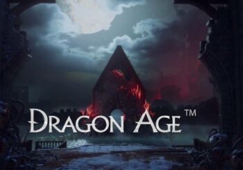 Dragon Age 4 sarà single player