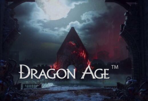 Dragon Age 4: nuovi concept art da Bioware