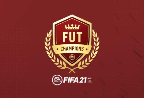 FIFA 21: Affrontare al meglio la Weekend League