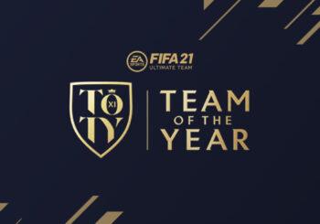 FIFA 21, le nostre previsioni per i TOTY!