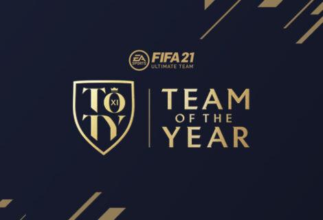 FIFA 21: Le nostre previsioni per i TOTY