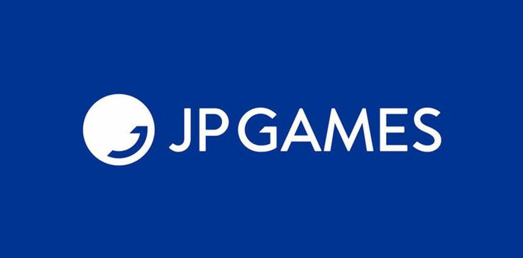 jp-games tabata