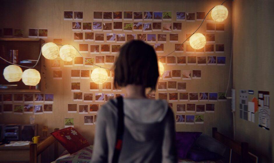 Life is Strange sarà sviluppato da Deck Nine