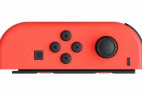 """Nintendo: il """"drift"""" al centro di una causa legale"""