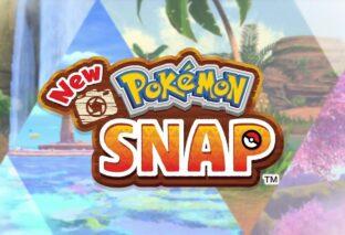 New Pokémon Snap, nuovo trailer prima del lancio