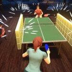 nintendo indie italia ping pong
