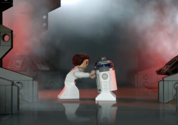Lego Star Wars: Skywalker Saga e i 300 personaggi