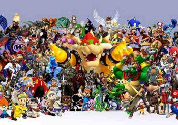 Le saghe dei videogiochi: il quiz!