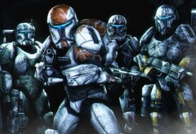Star Wars: Republic Commando presto su Switch?