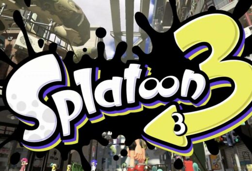 Splatoon 3 annunciato durante il Nintendo Direct
