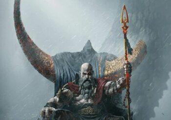 In God of War: Ragnarok saranno presenti più scudi