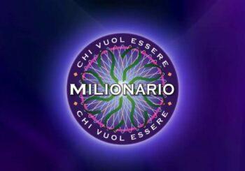 Chi vuol essere milionario? - Lista Trofei