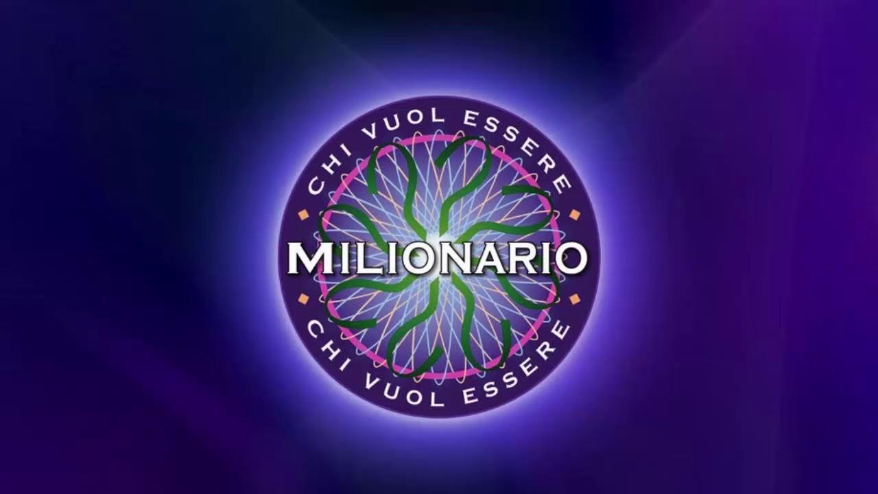 Chi vuol essere milionario? – Recensione