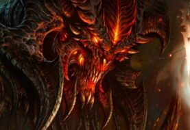 Vi saranno due alpha test per Diablo II: Resurrected