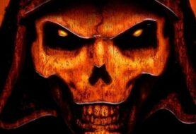 Diablo Prime Evil Collection: svelati i contenuti