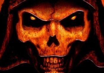Diablo II: Resurrected - trailer rilasciato