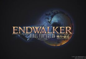 Annunciata Endwalker: la nuova espansione di Final Fantasy XIV