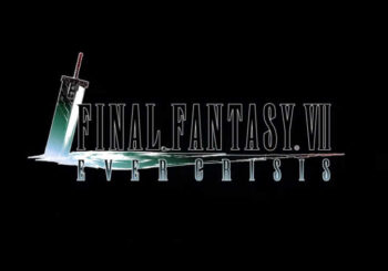 Square Enix: due nuovi spin off Final Fantasy VII!