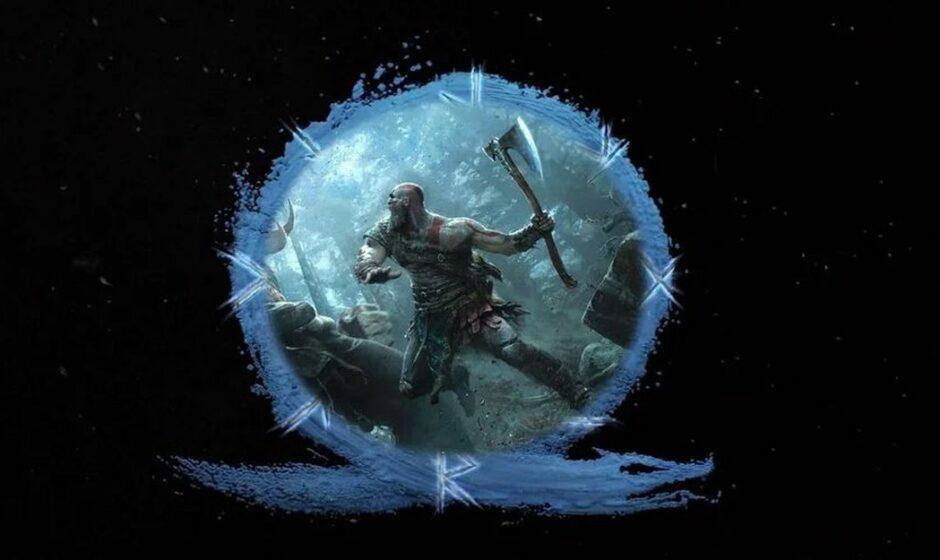 """God of War: Ragnarok uscirà """"quando sarà pronto"""""""