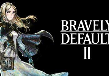 Bravely Default II - Recensione